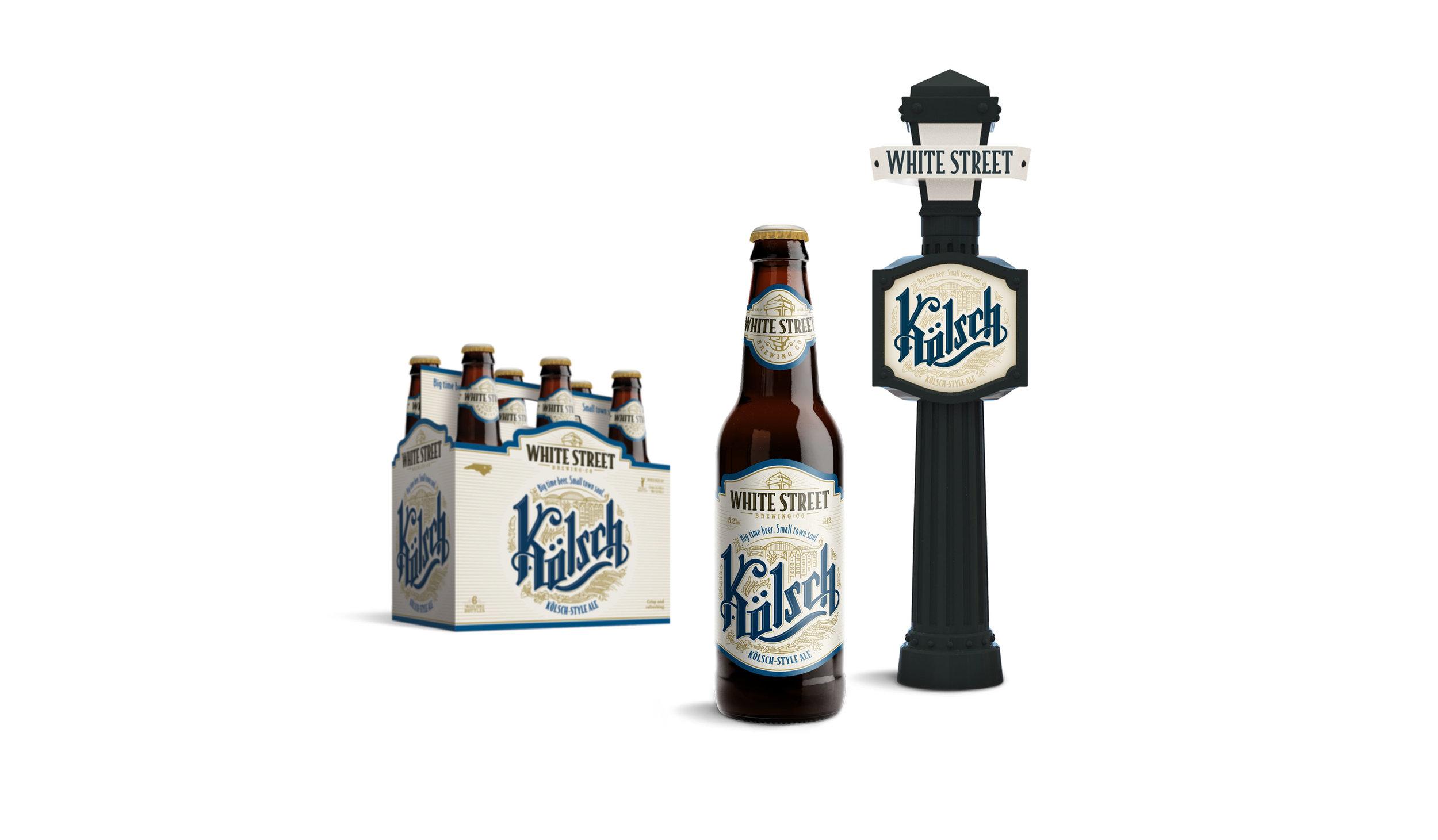 Craft-Beer-Branding-White-Street-Brewing-Co-Kolsch-Product-Design.jpg