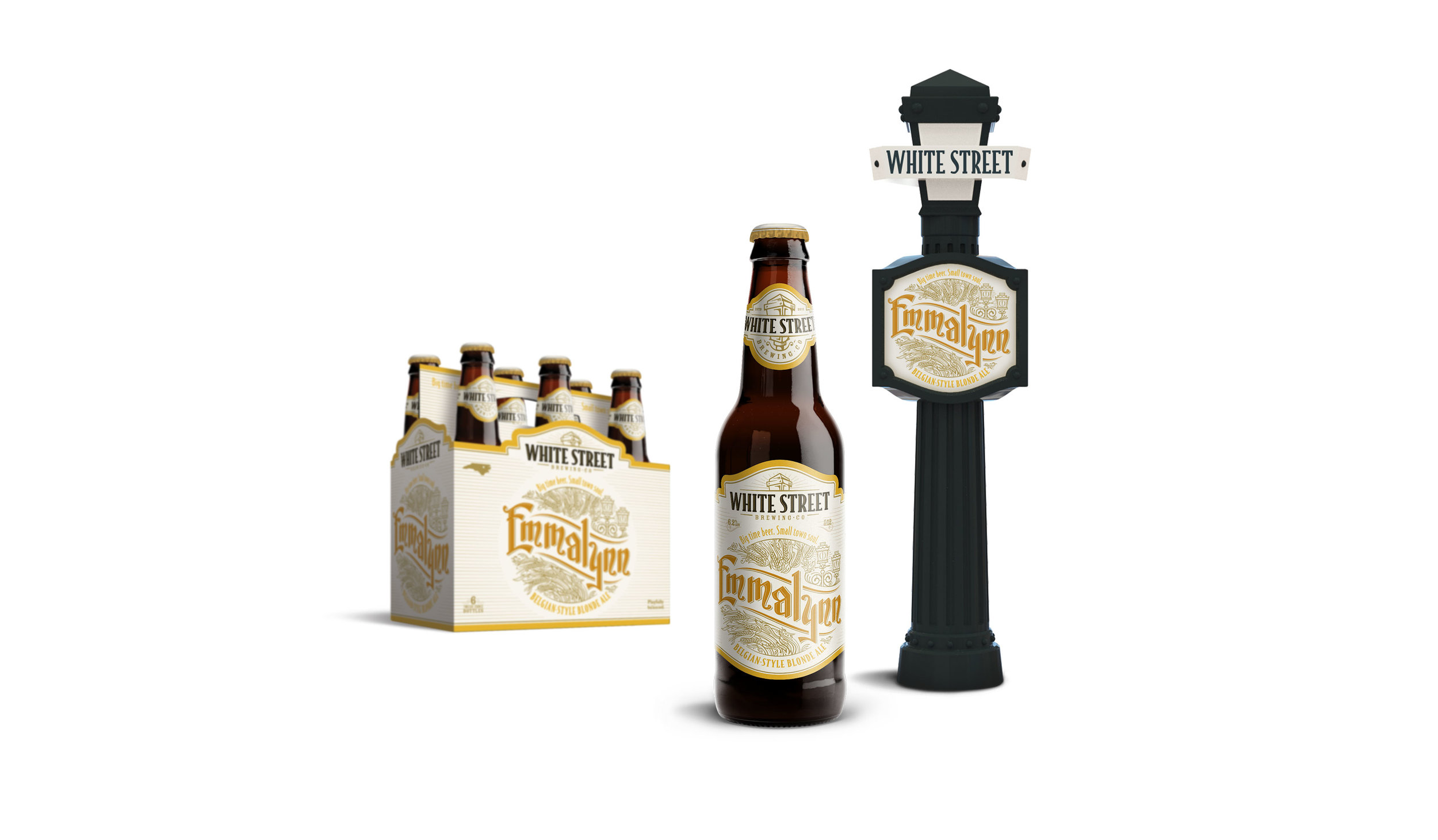 Craft-Beer-Branding-White-Street-Brewing-Co-Emmalynn-Product-Design.jpg