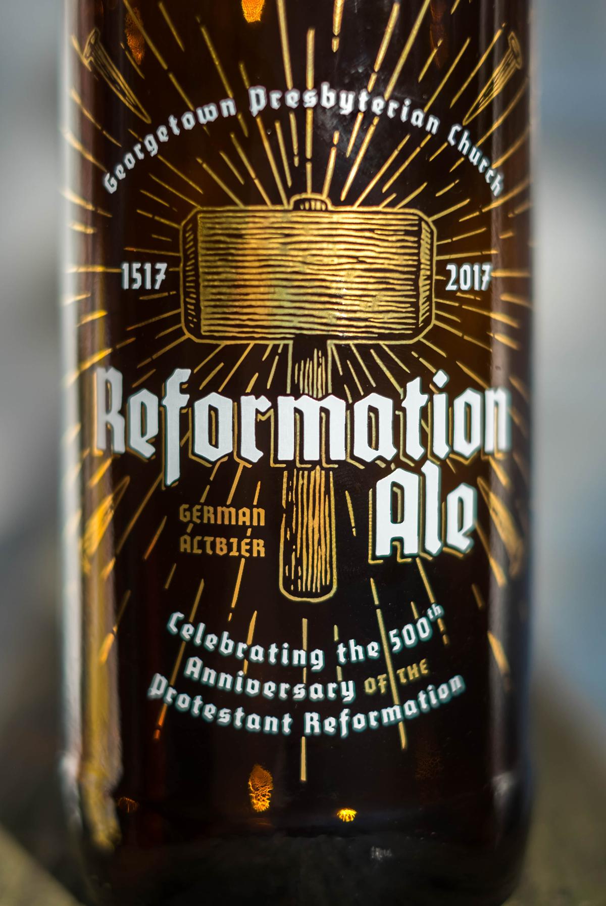reformation_ale_bottle_front.jpg