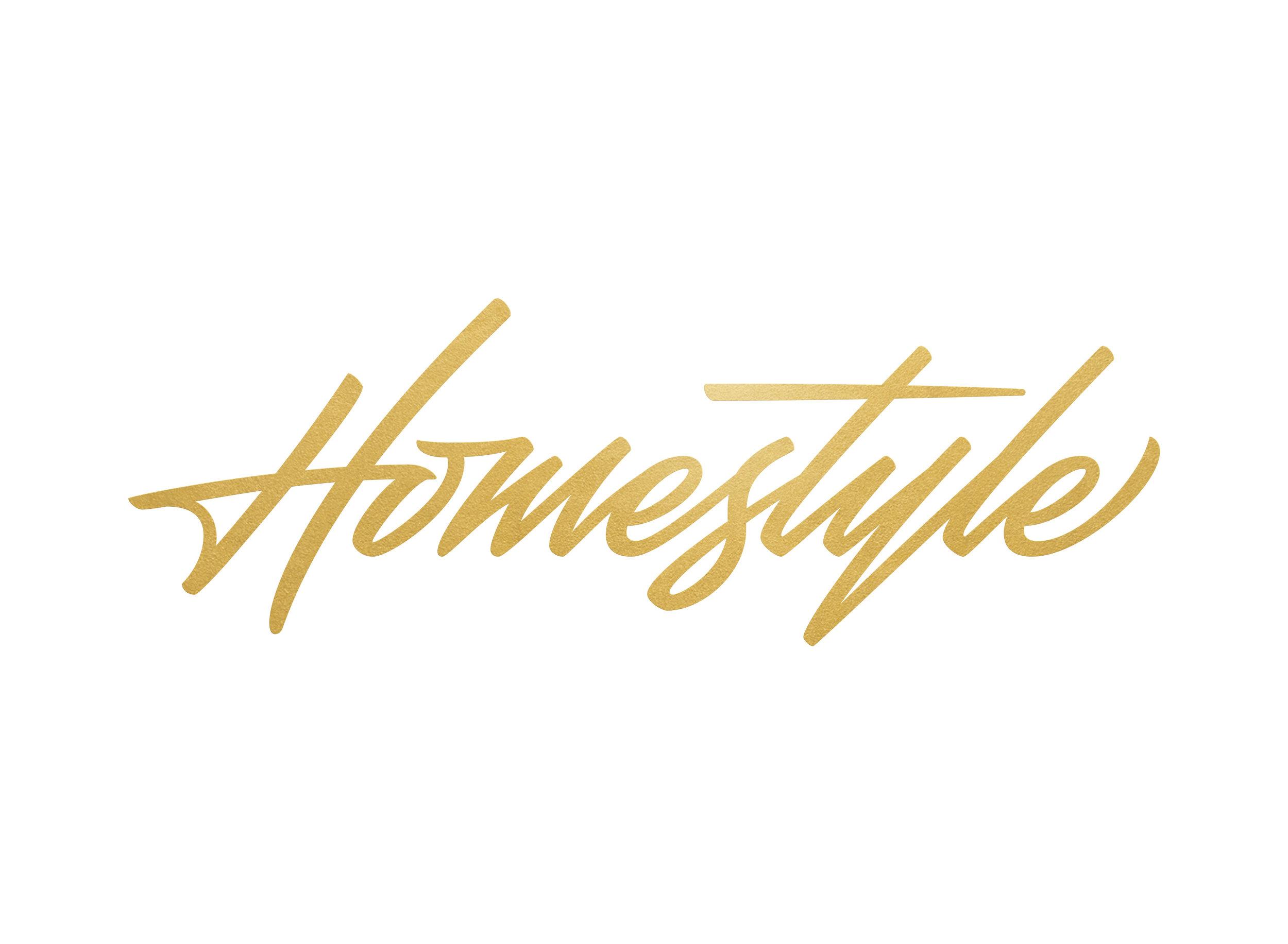 homestyle_script.jpg