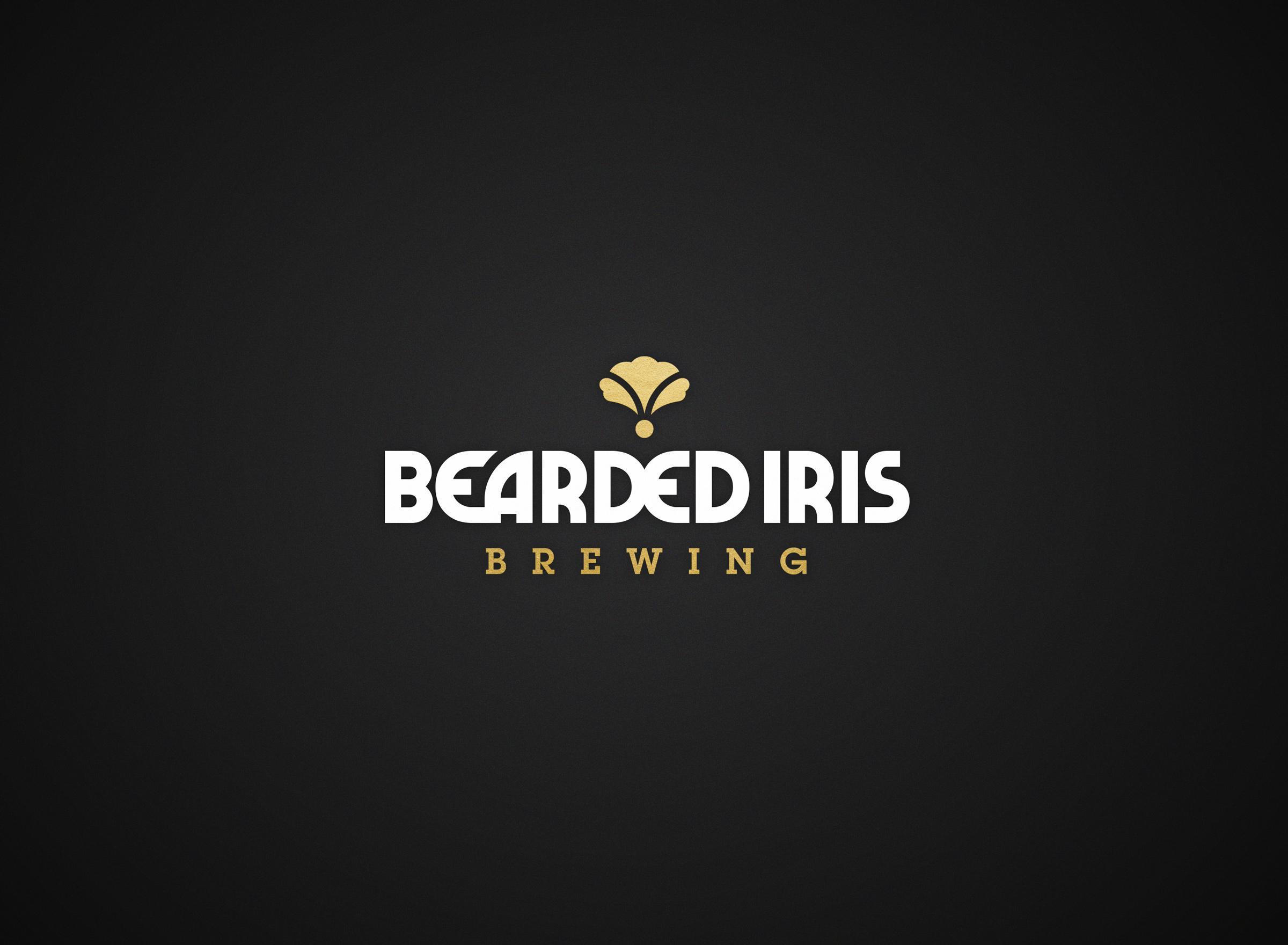 Bearded_Iris_Brewing_CO_main_logo.jpg