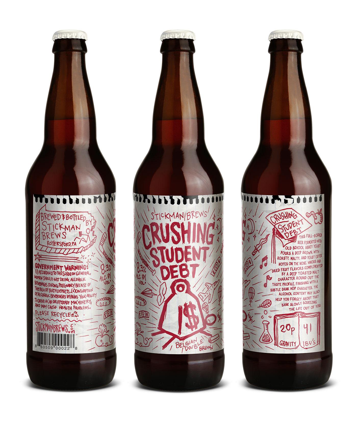 stickman_bottle_red.jpg