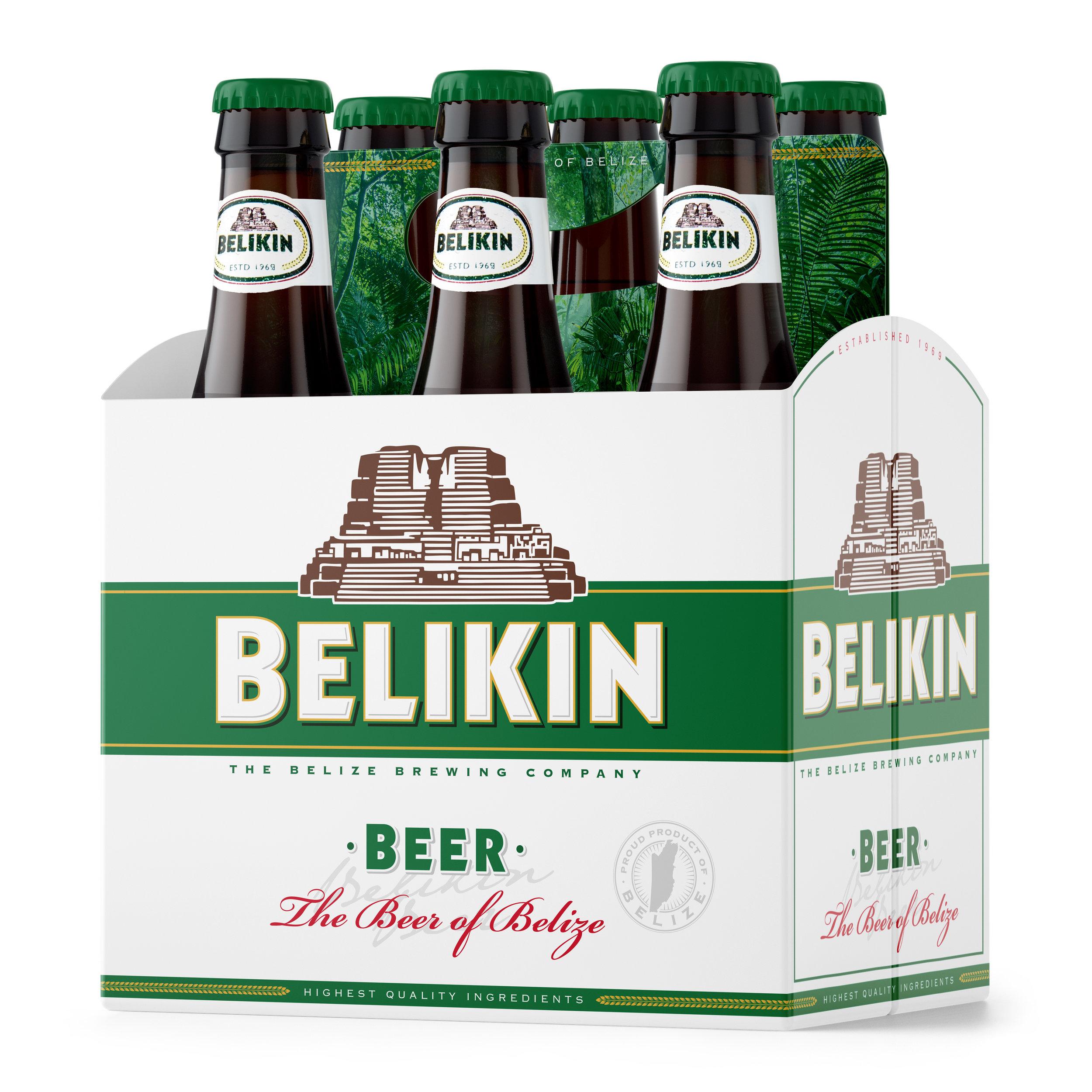 beer_6-pack.jpg