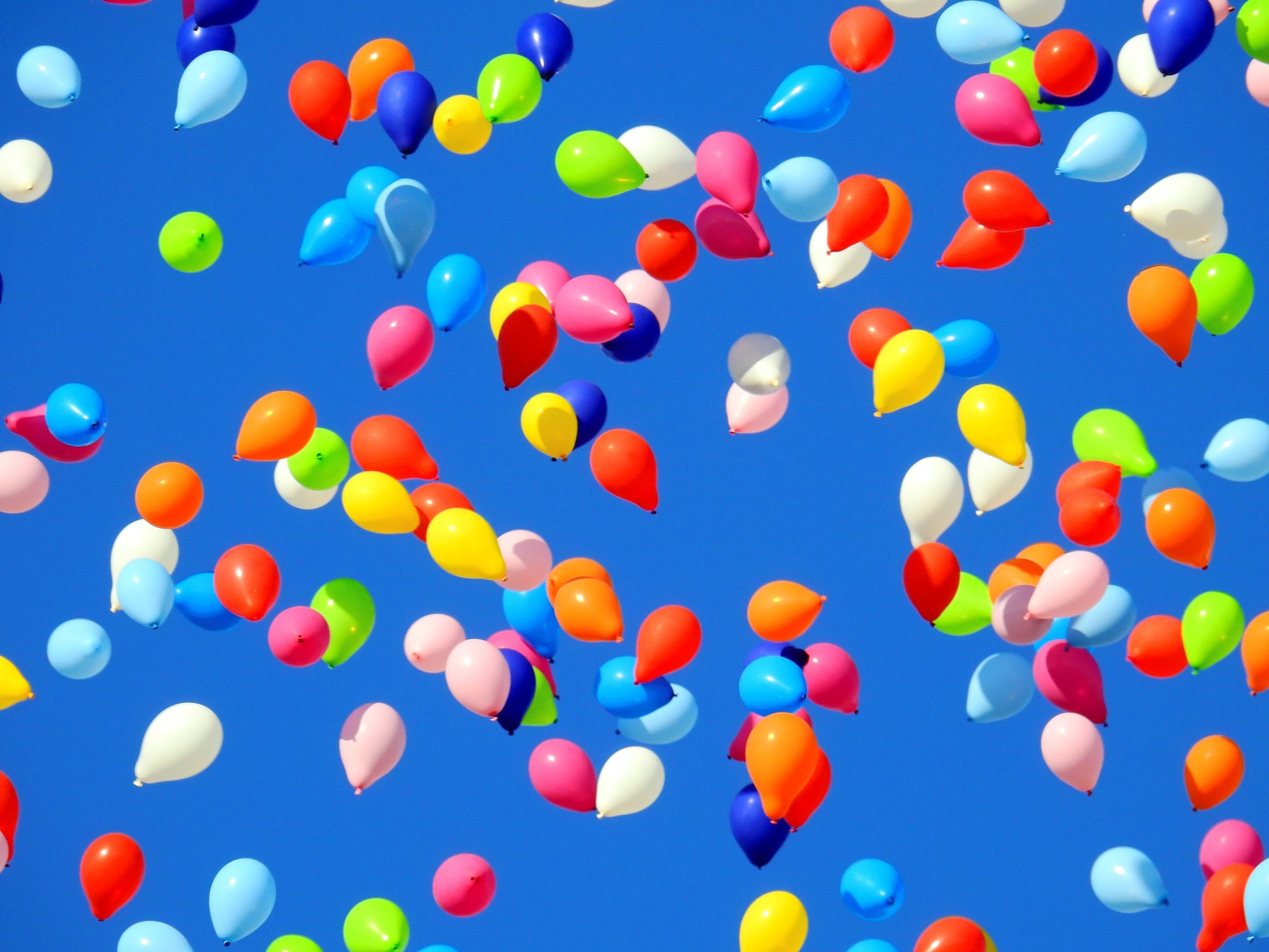 sky-petal-balloon-celebration-food-carnival-1181844-pxhere.com.jpg