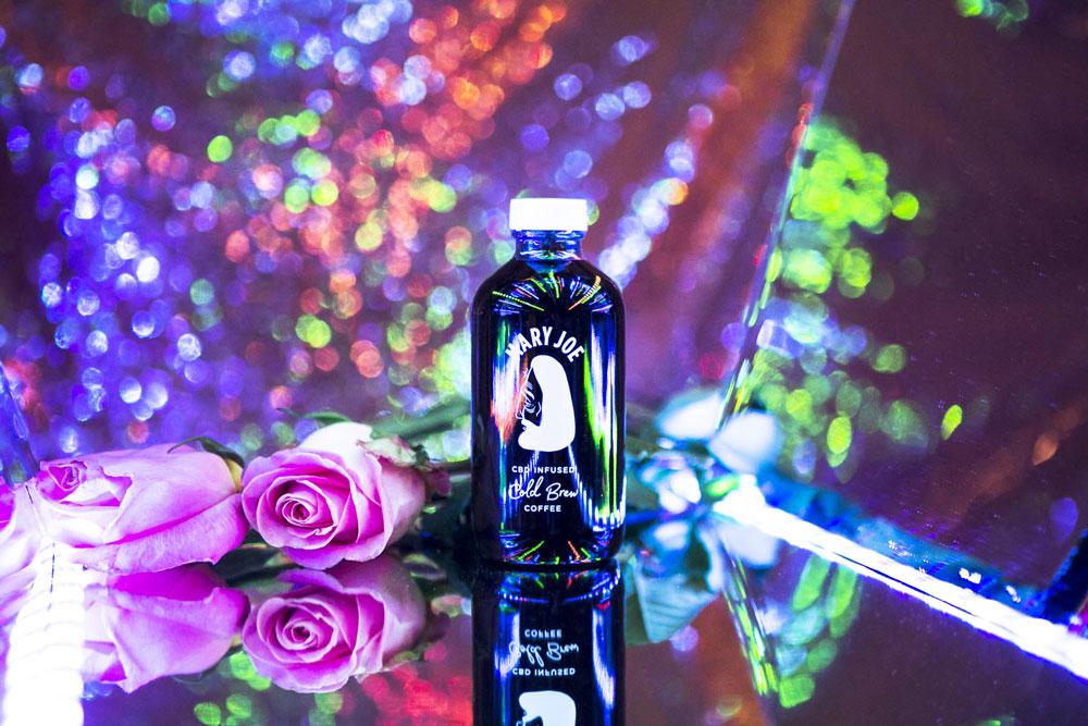 roze-volca-loves-mary-joe-brand-cbd-cold-brew.jpg