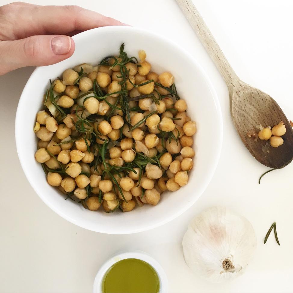 Garlic Rosemary Chickpeas.jpg