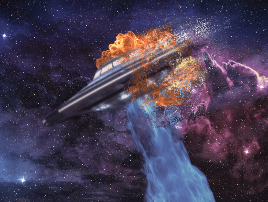 spaceshipexplosion-min.png