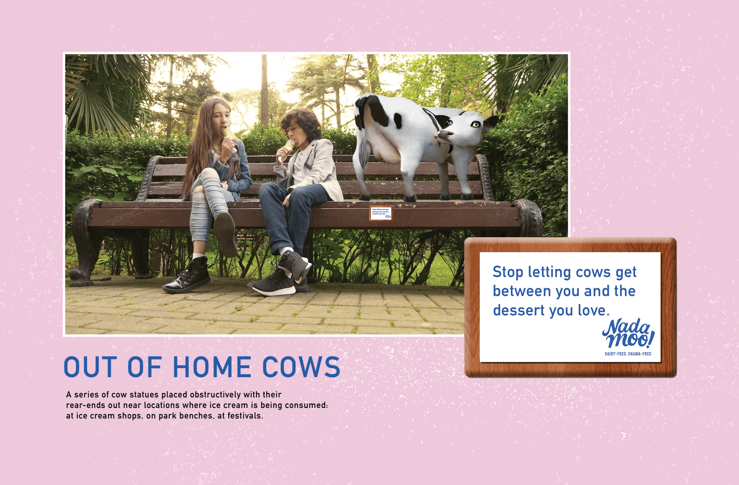 cow bench3.png