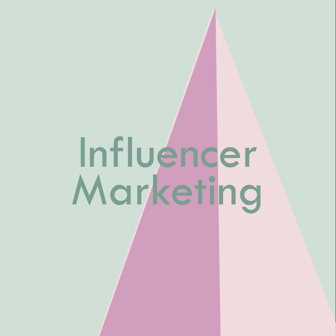 Influencer 6.png