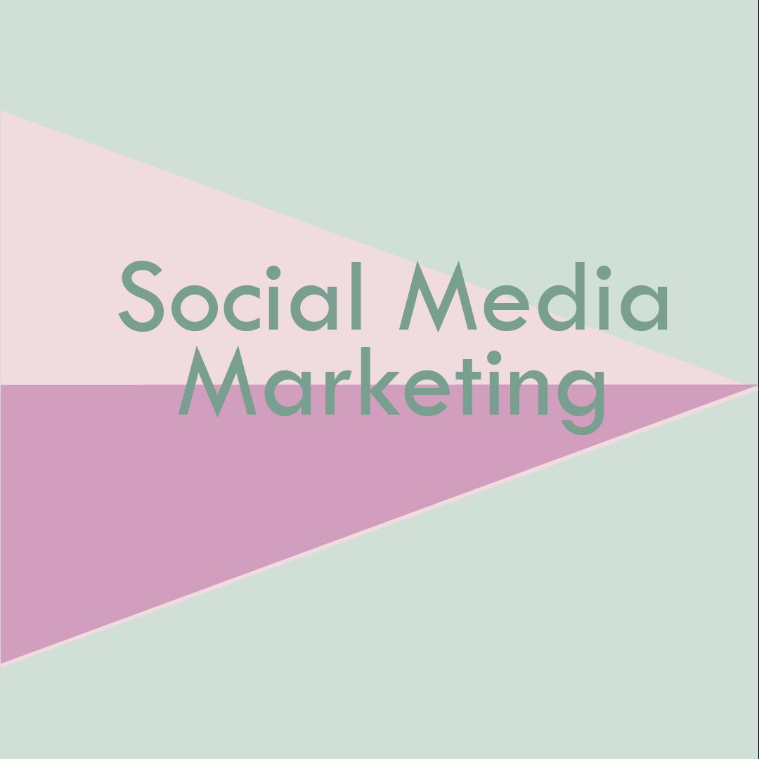 Social1.png