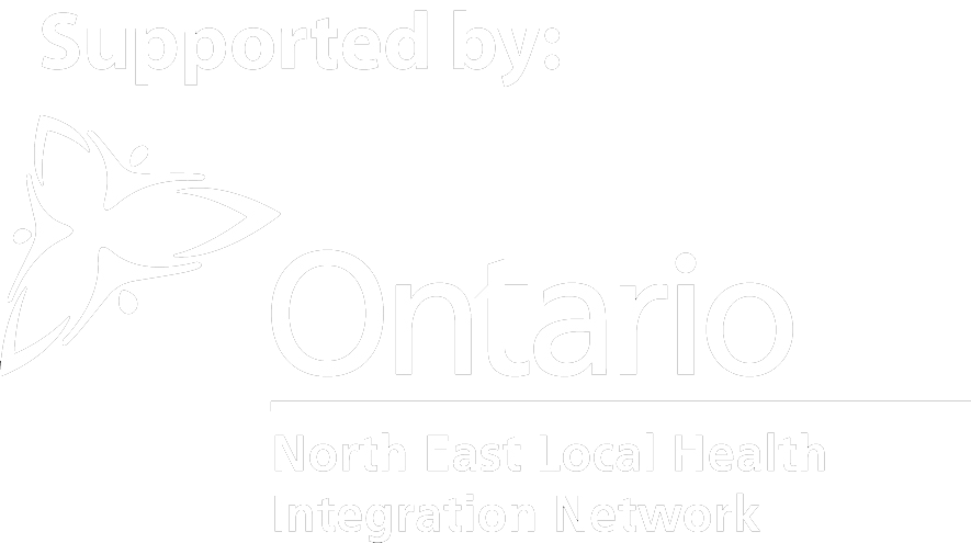 North East LHIN
