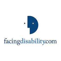 Facing Disability