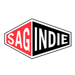 SAG Indie Resources