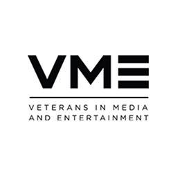 Veterans in Media & Entertainment