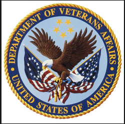 National Center for Veterans Affairs PTSD