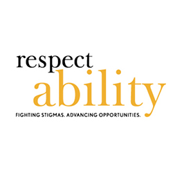 Download Respectability's Hollywood Inclusion Toolkit