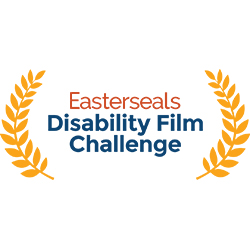 Join the Easterseals Disability Film Challenge
