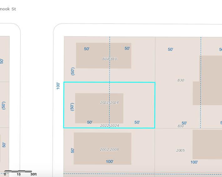 2022 Site Plan.jpg