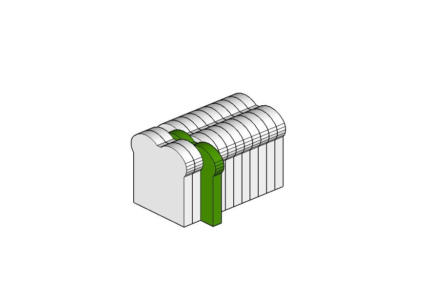 sliced loaf hilighted slide.jpg