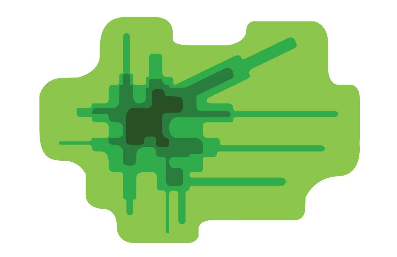 Portland Shematic Transect-01.jpg