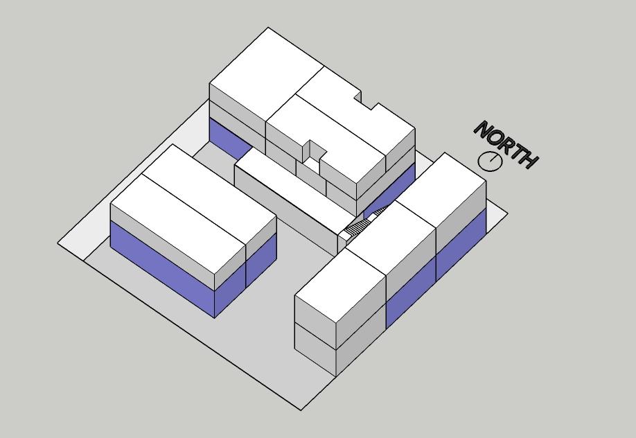 Creston Axon 3.jpg