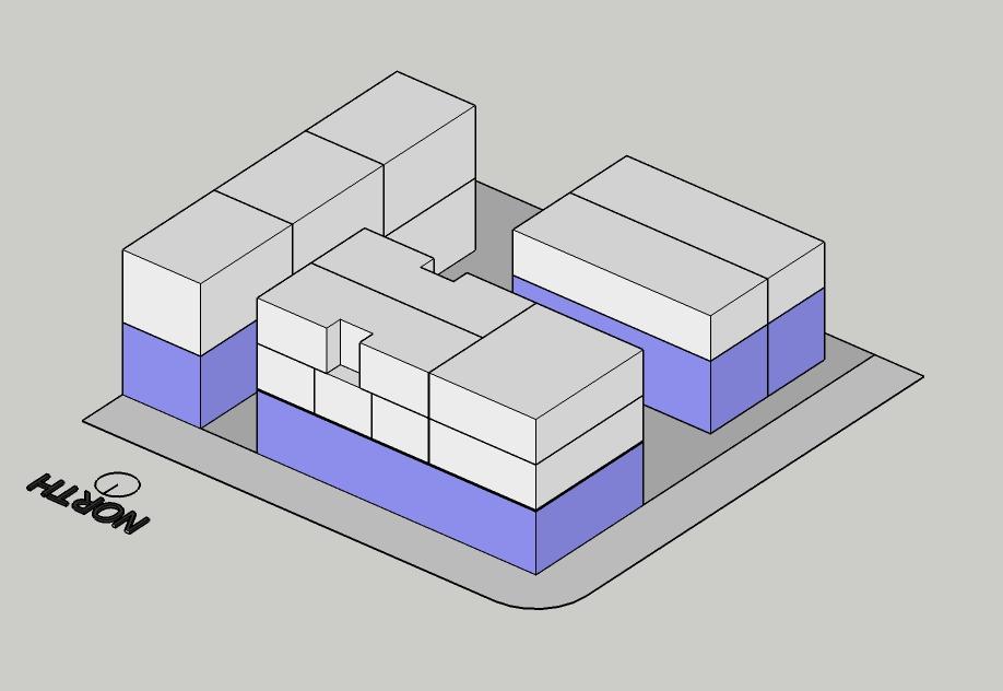 Creston Axon 2.jpg