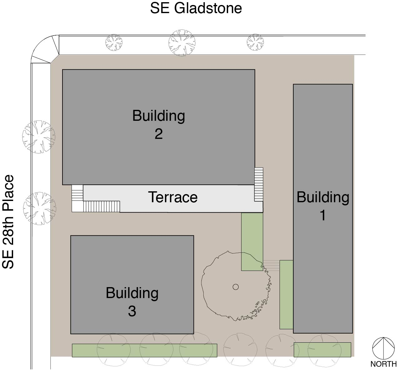 Creston Lofts Site Plan.jpg