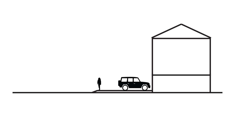 Parkinghouse.jpg