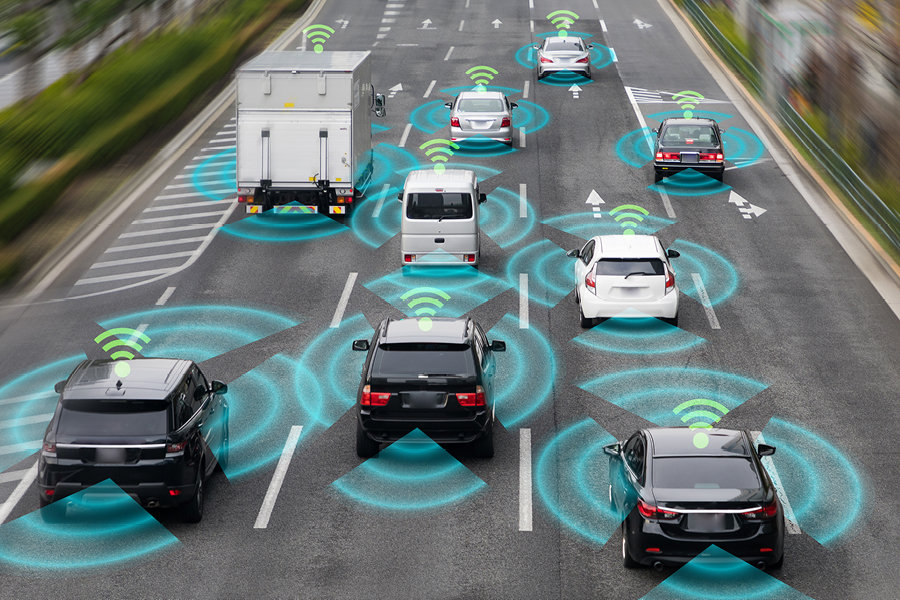 autonomousvehicles.jpg