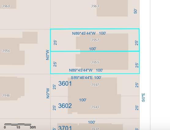 3955-5957 NE Mallory Site.jpg