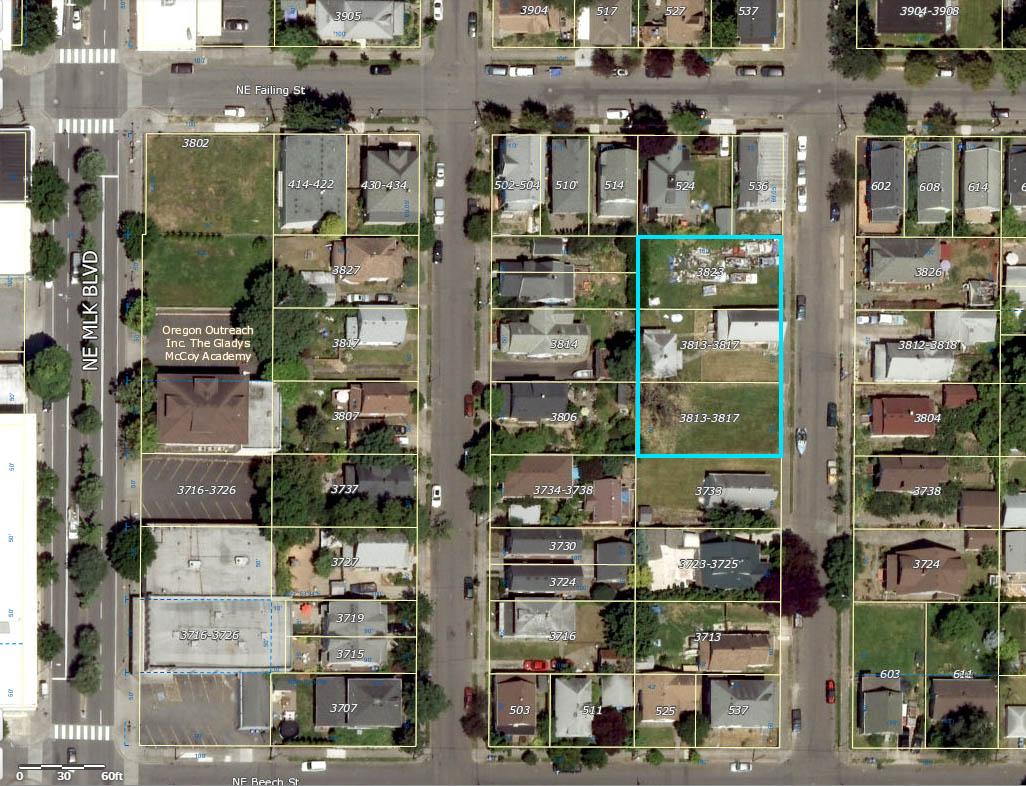 Site Aerial.jpg