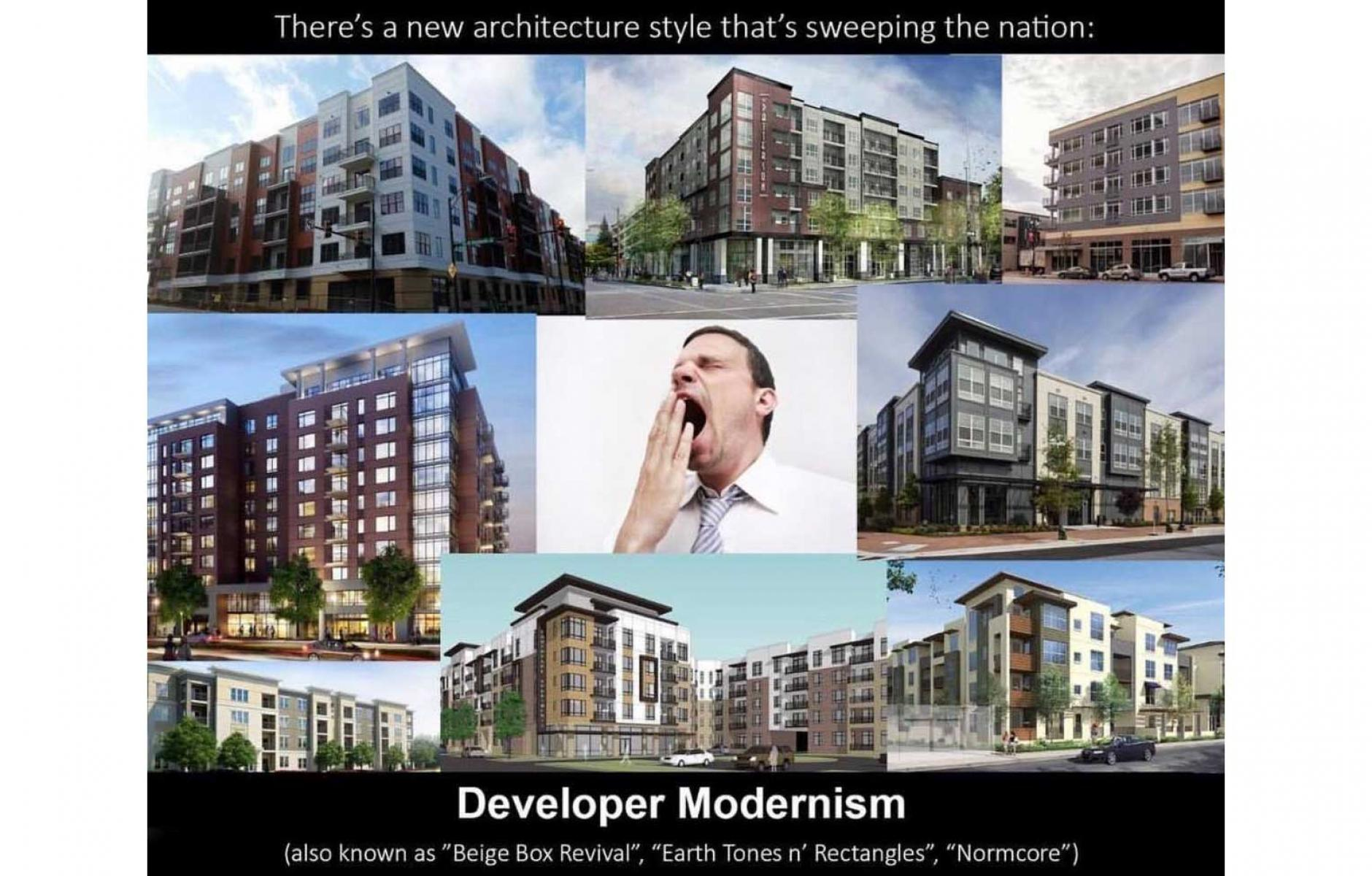 developer-modernism.jpg