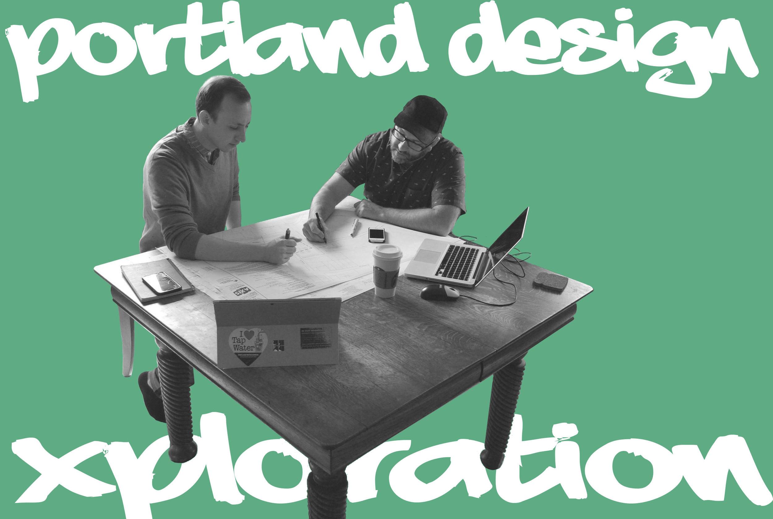 Design Xploration 2.jpg