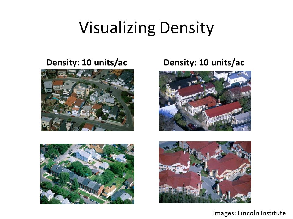 Visualizing Density.jpg