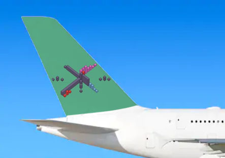 XPloreAir.jpg