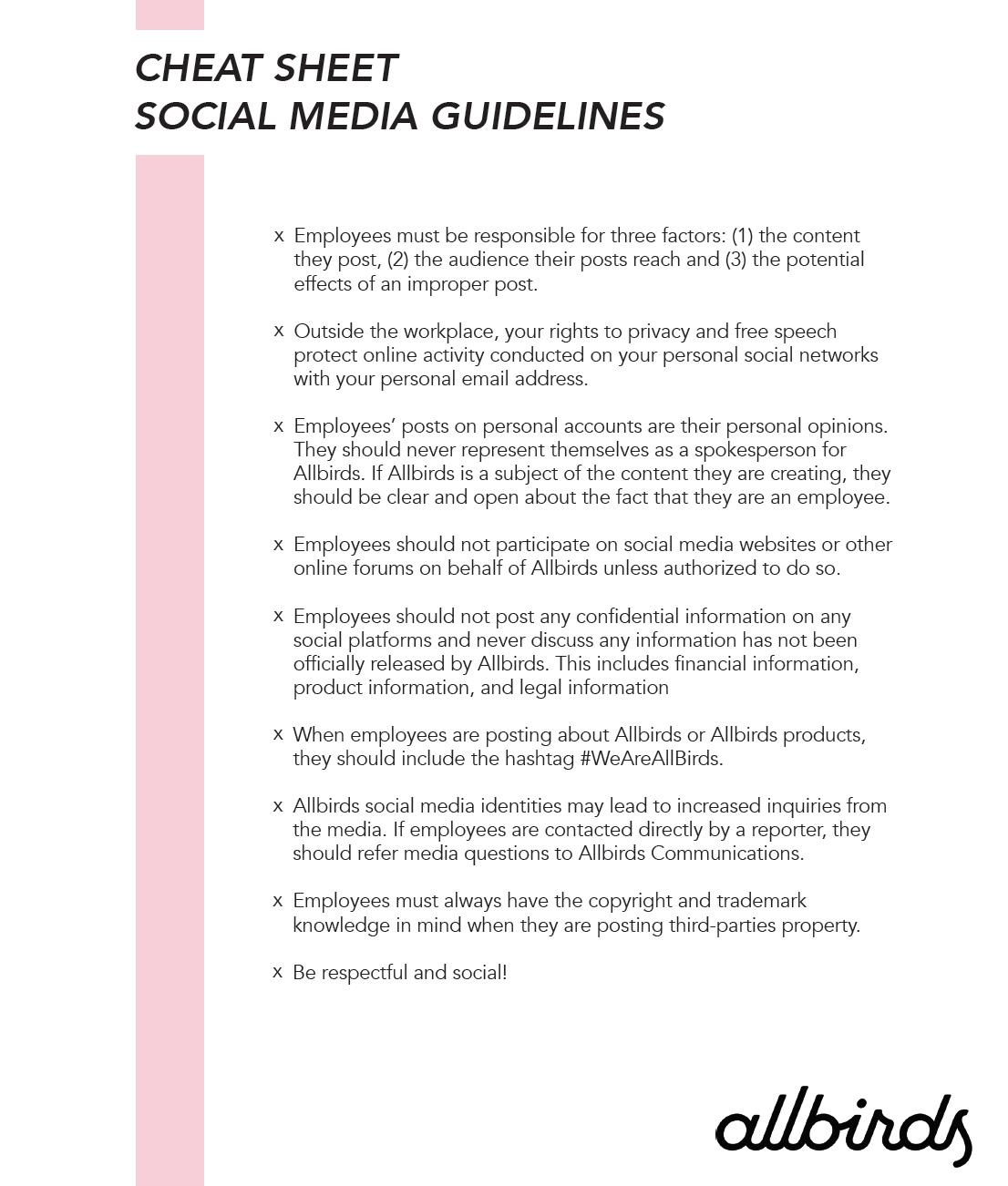 social_media_guidelines