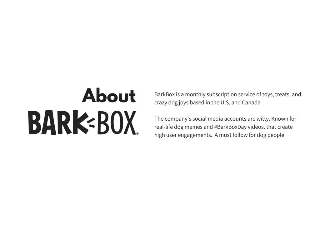 about_barkbox.jpg