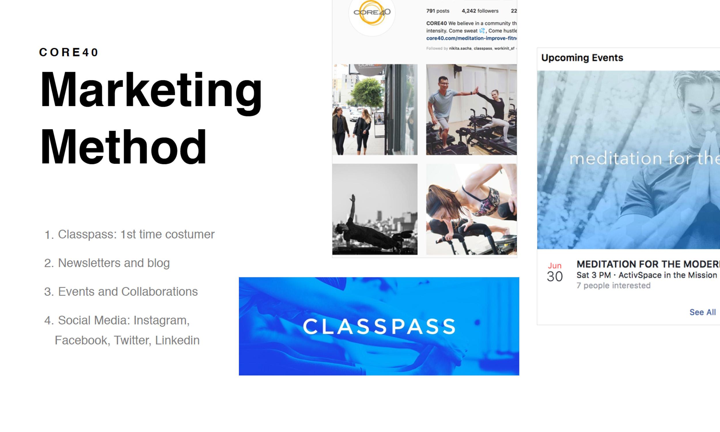 core40-marketing-method.jpg