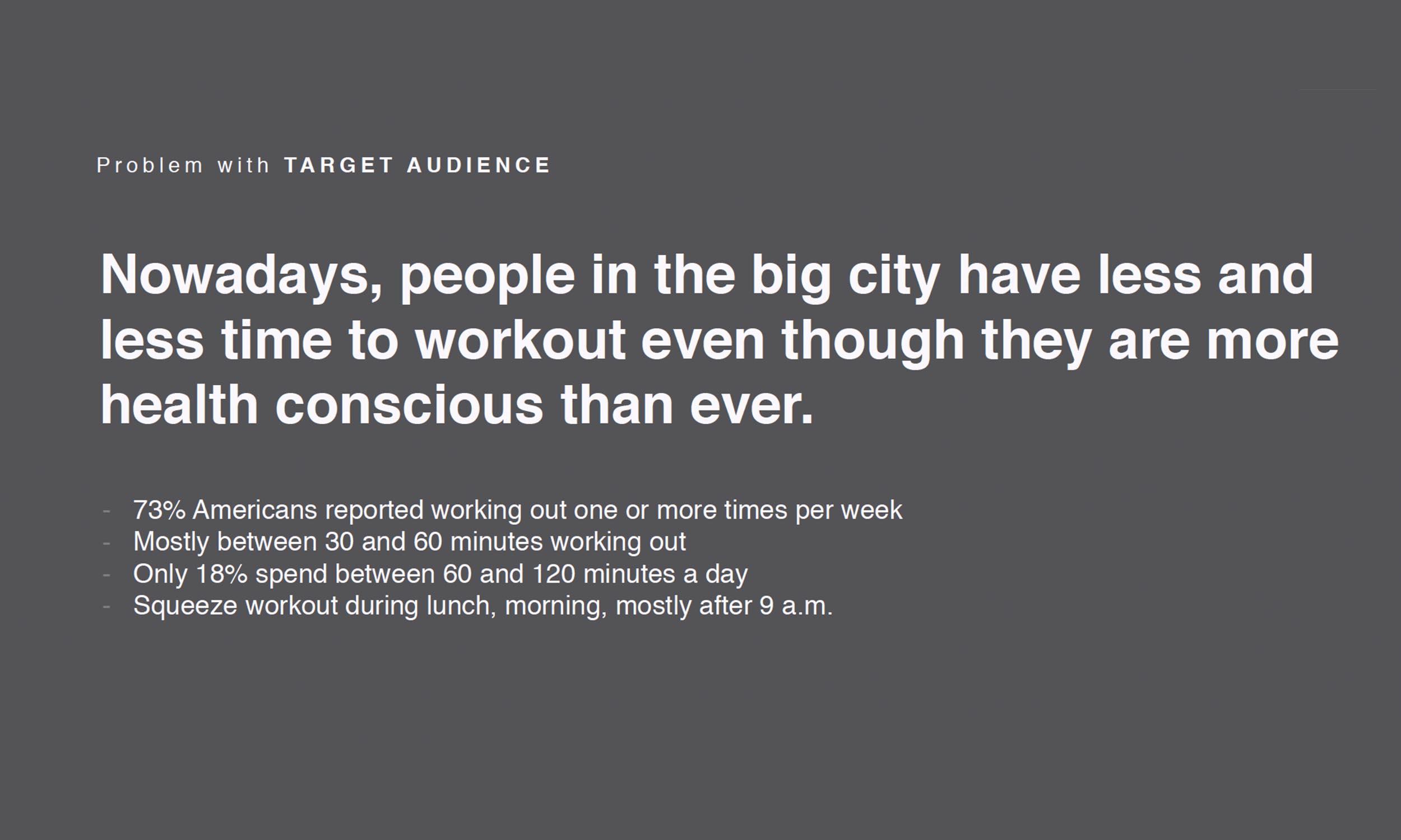 core40-target-audience-problem.jpg