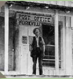 old-post-office.PNG