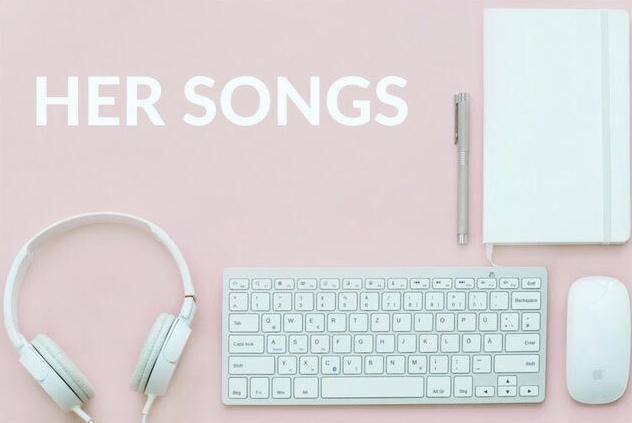 her songs.jpg