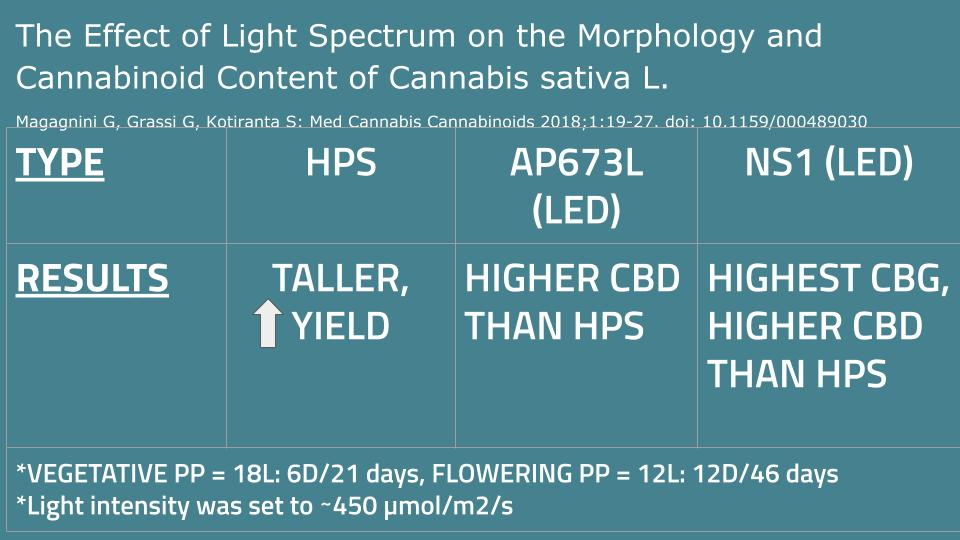 RESEARCH AND TECHNOLOGY ON THE  LIGHT SPECTRUM-7.jpg