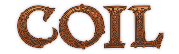 COIL Logo.png