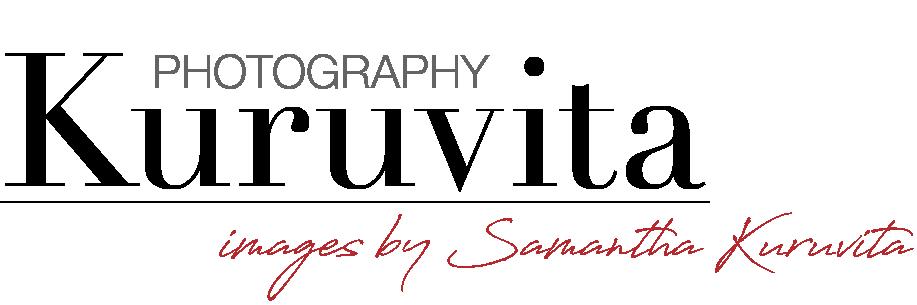 SK logo 2018 A.png