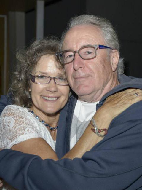 6---Bill-&-Maggie-Lynch.jpg