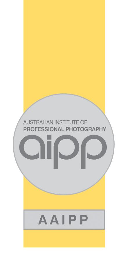 AAIPP.jpg