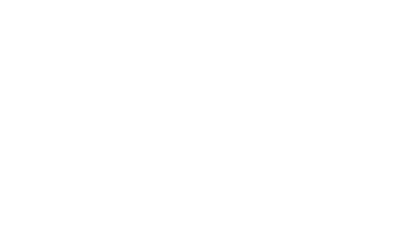 TMCInnovationWhite.png