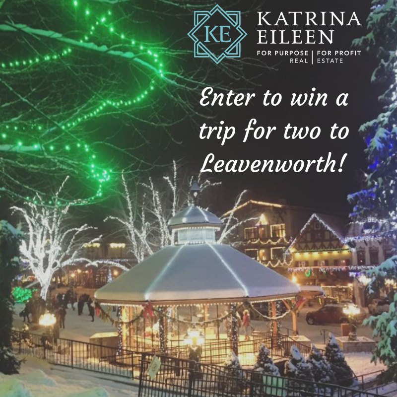 Enter to Win Leavenworth.png