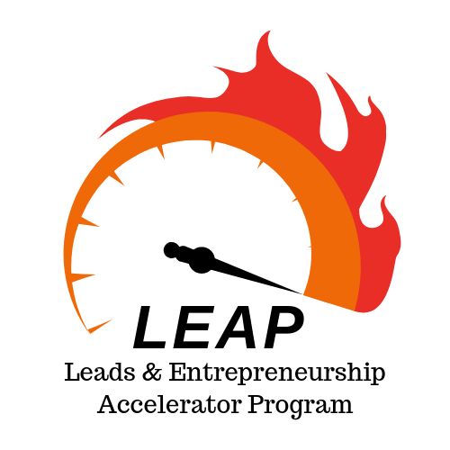 LEAP (2).png