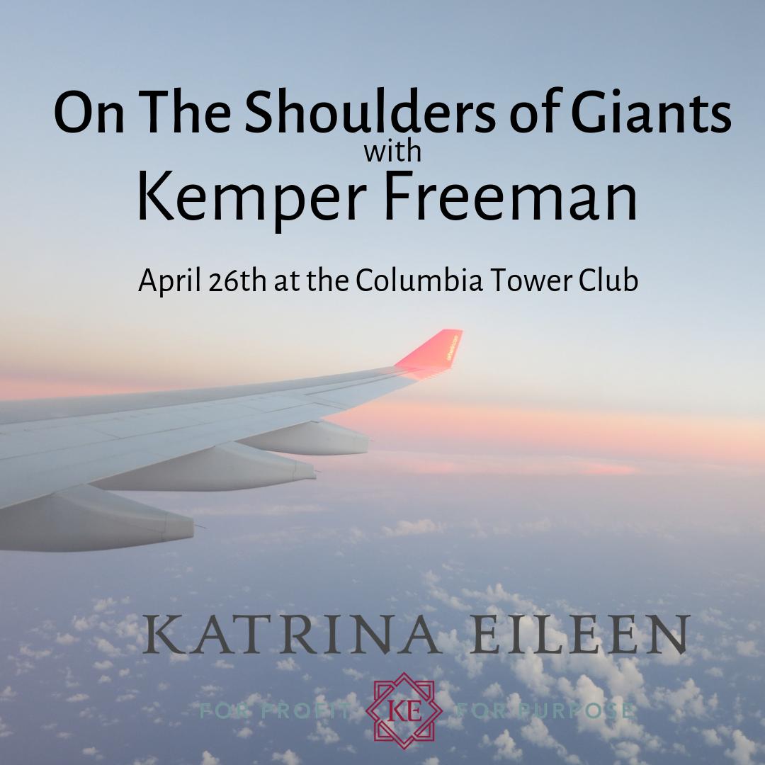 Kemper Freeman (1).png